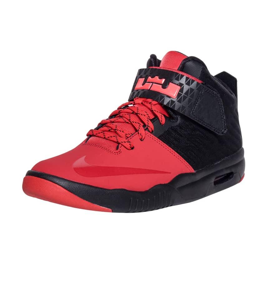 ea270a98a097 Nike - Sneakers - AKRONITE SNEAKER Nike - Sneakers - AKRONITE SNEAKER ...