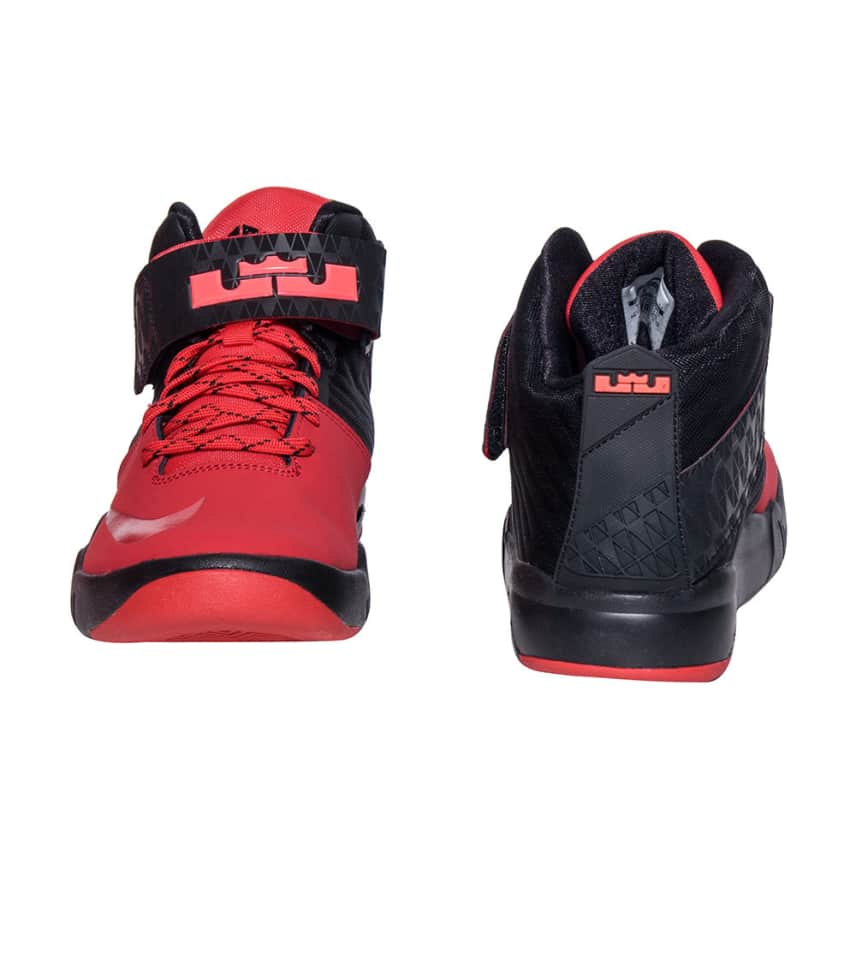 7c34d5c55483 ... Nike - Sneakers - AKRONITE SNEAKER ...