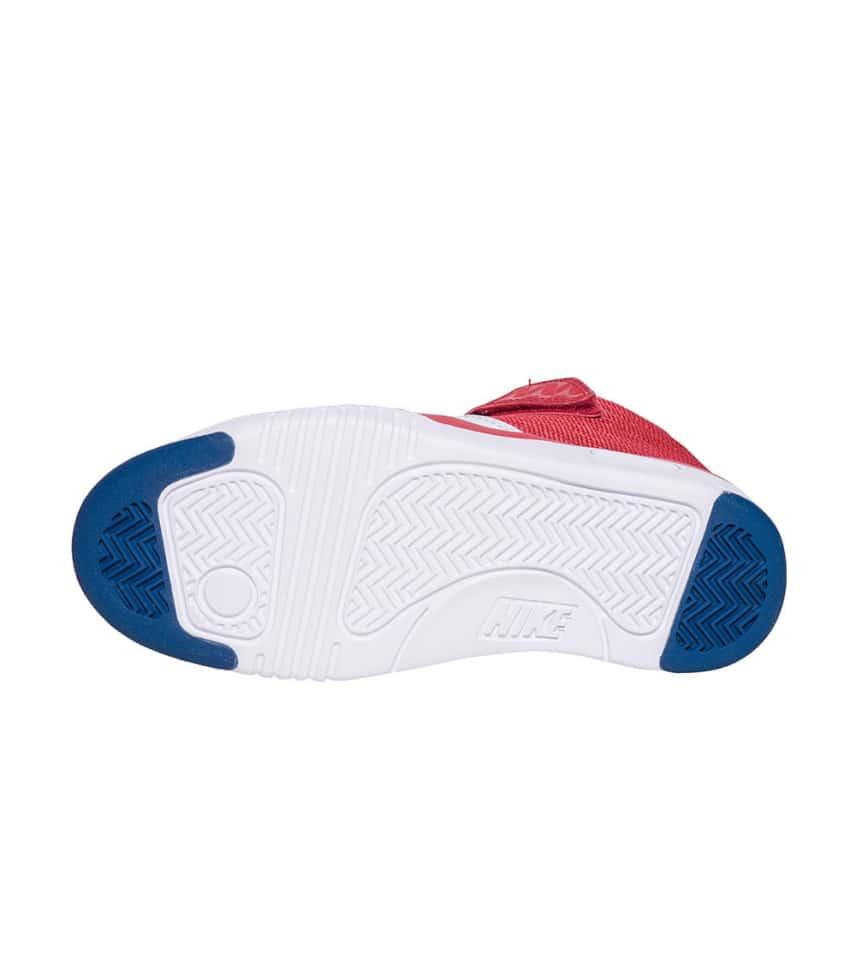 0253e64e7d62 ... Nike - Sneakers - AIR AKRONITE SNEAKER ...