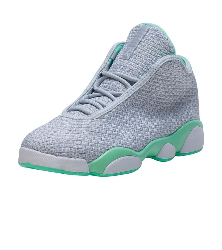 Jordan - Sneakers - HORIZON SNEAKER Jordan - Sneakers - HORIZON SNEAKER ... 06e4c8077