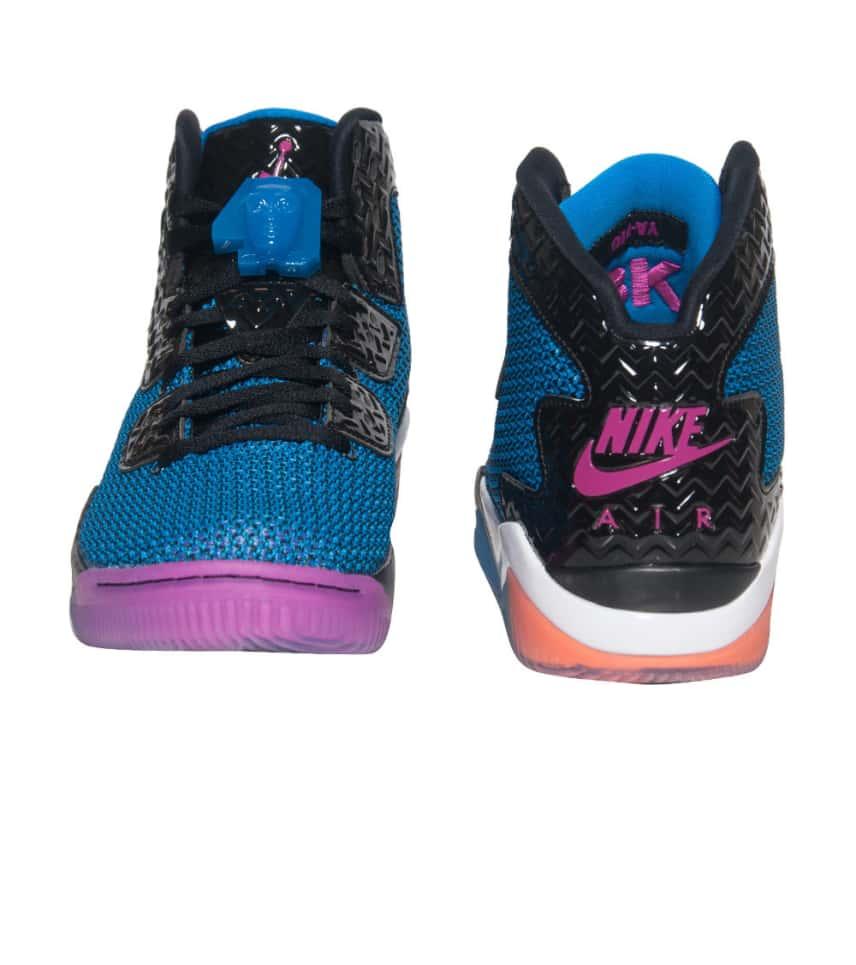 wholesale dealer 484b4 16be9 ... Jordan - Sneakers - SPIKE FORTY SNEAKER ...