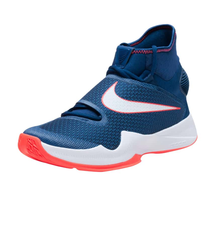best loved 50428 37d7c Nike ZOOM HYPERREV 2016 SNEAKER