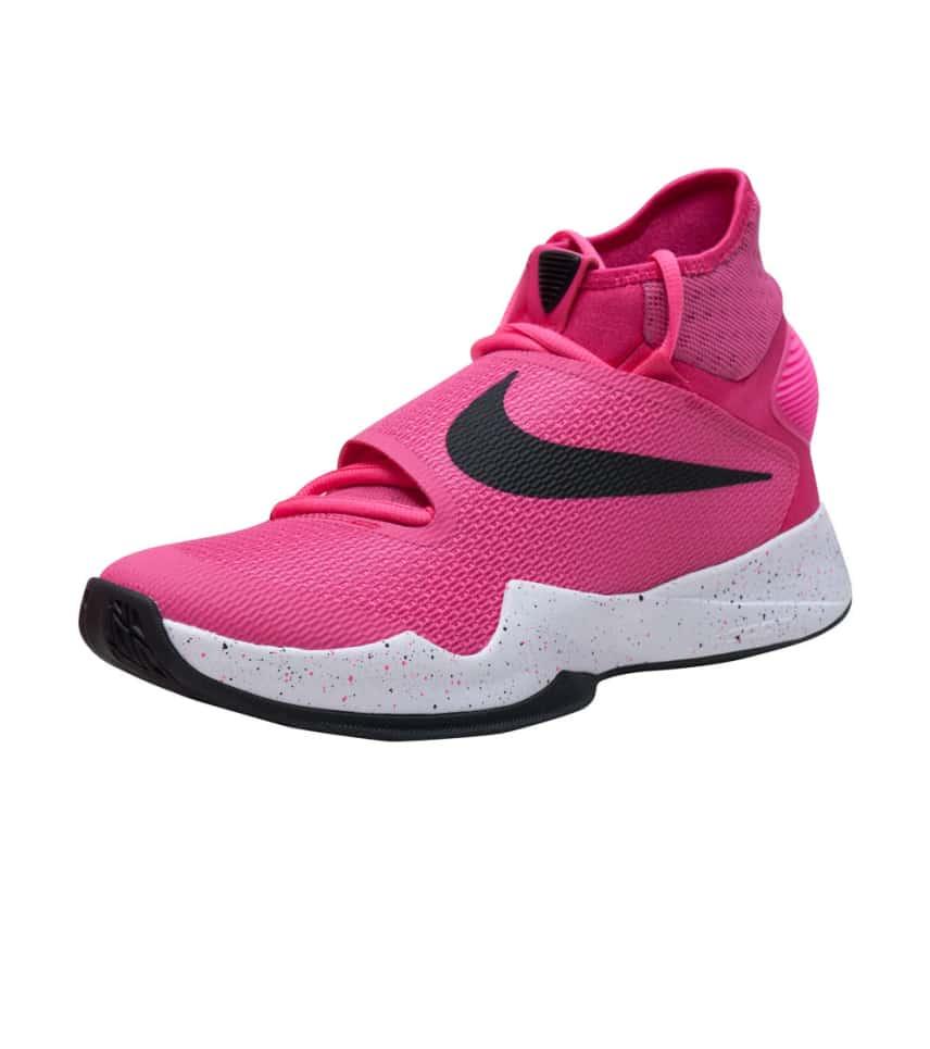 best loved 7b918 33e78 Nike ZOOM HYPERREV 2016 SNEAKER