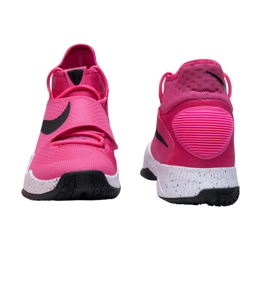 36c9493b21b7e Nike ZOOM HYPERREV 2016 SNEAKER (Pink) - 820224-606