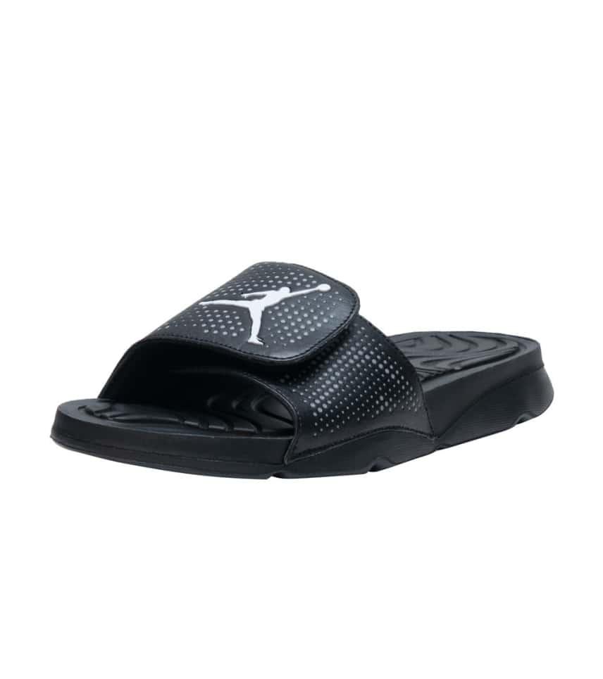 ddb829a57039af Jordan - Sandals - HYDRO 5 Jordan - Sandals - HYDRO ...