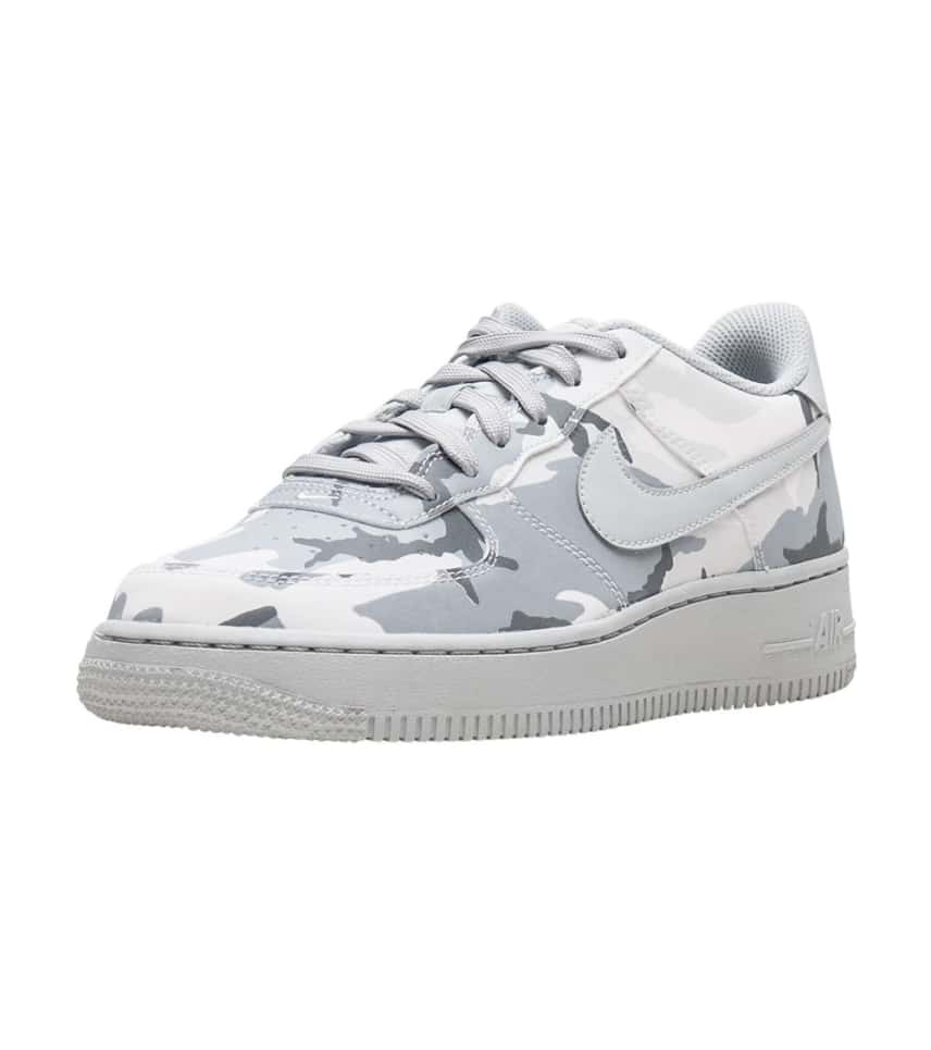 new style c9ca6 721e8 Nike AIR FORCE 1 LOW LV8