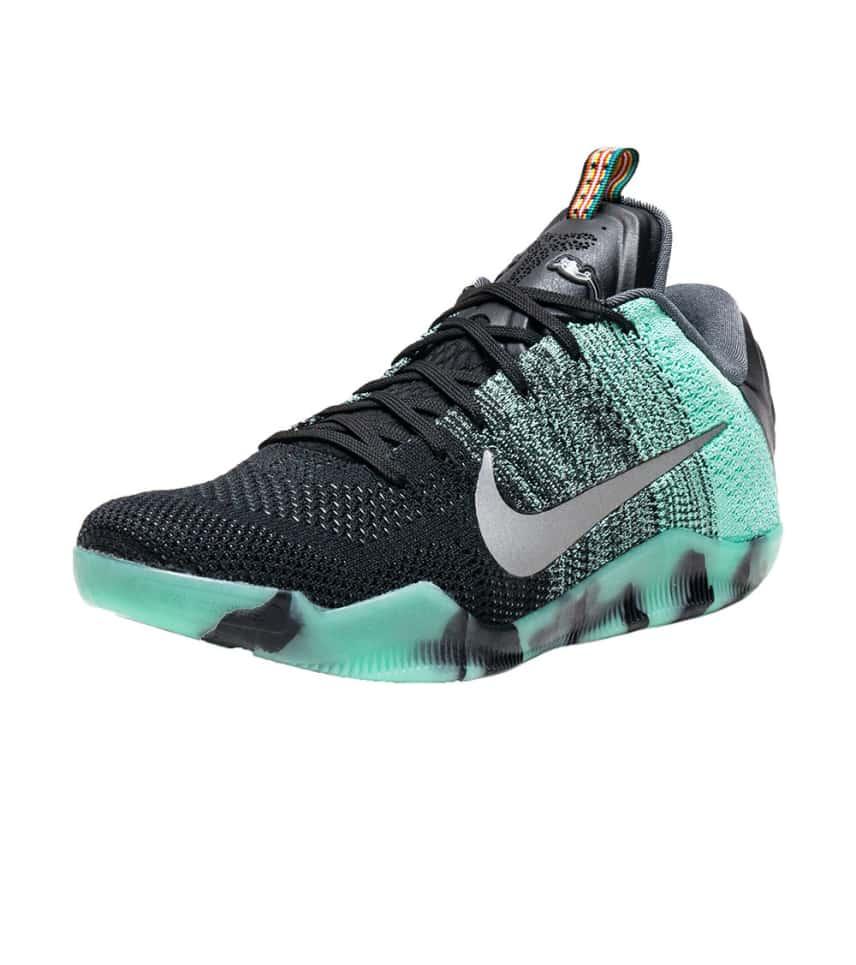 quality design a49dd ca8f2 Nike KOBE XI ELITE LOW ALL STAR SNEAKER