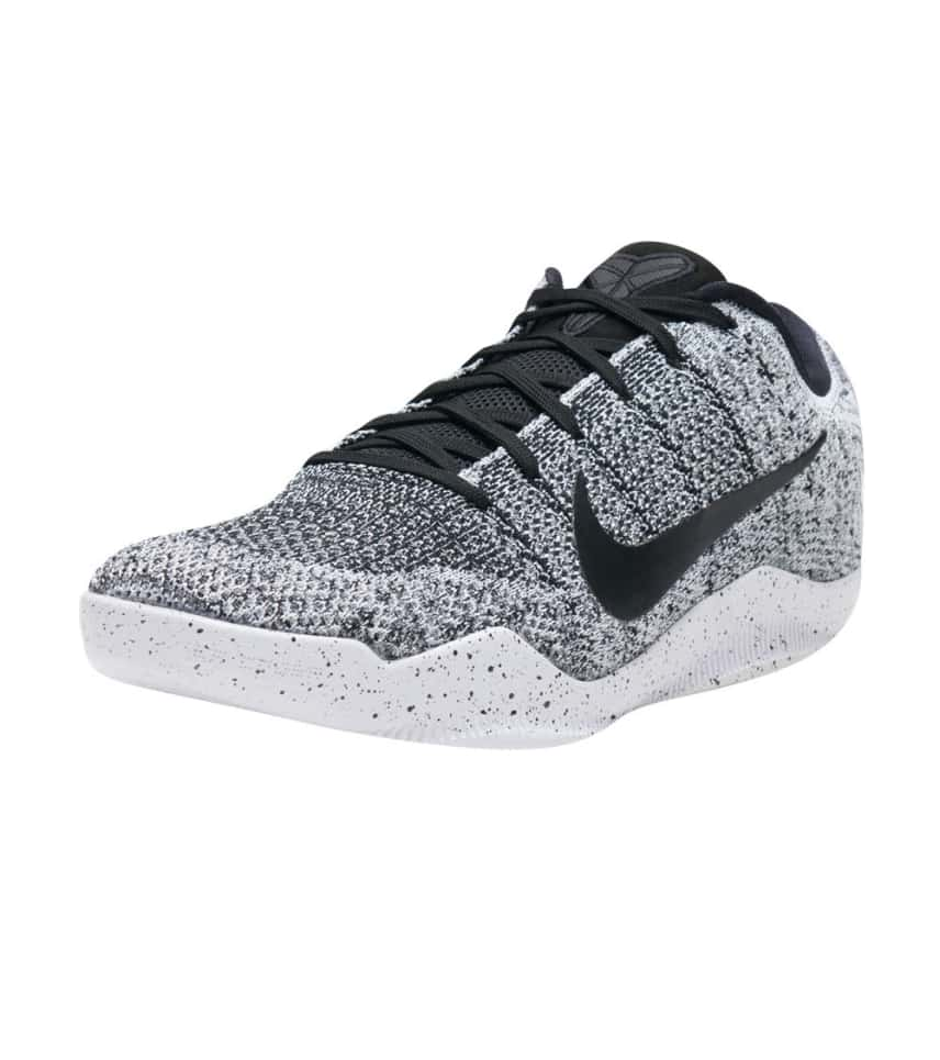 new concept 63992 c8235 Nike KOBE XI ELITE LOW