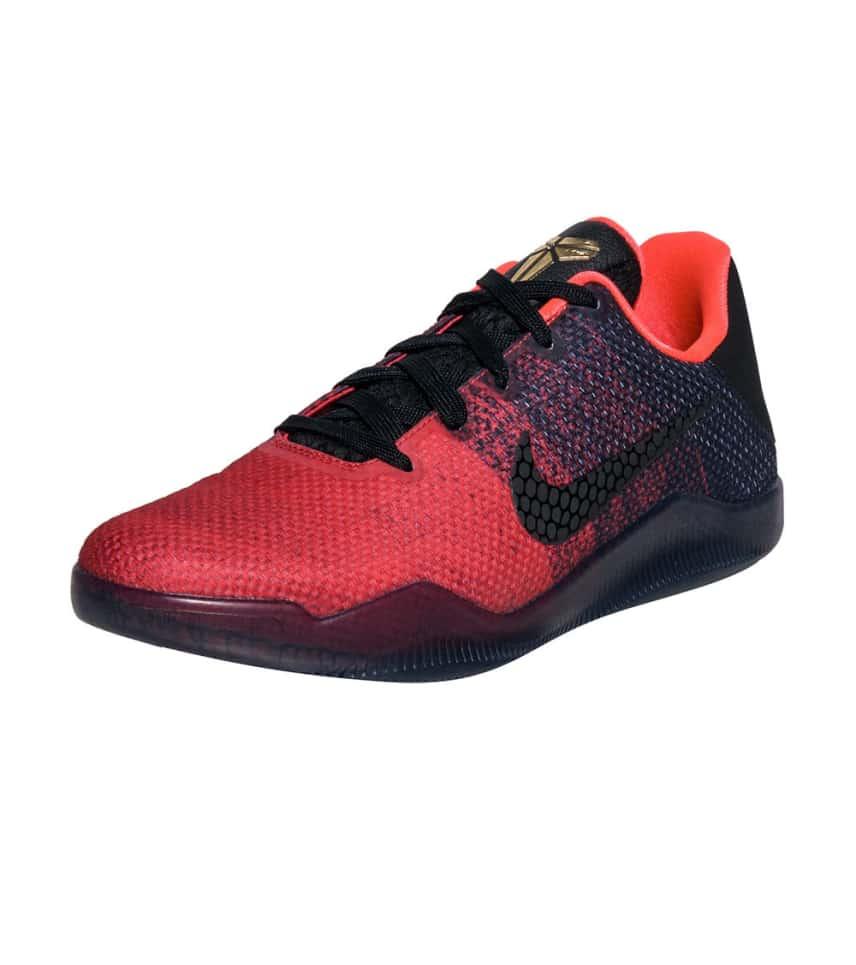 new products 30939 bd19b nike kobe xi elite low achilles heel  nike kobe xi elite low achilles heel  nike  kobe x elite boys grade school ...