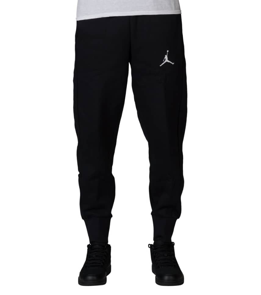 hot sale online 7c601 cc656 Jordan FLIGHT FLEECE WC PANT