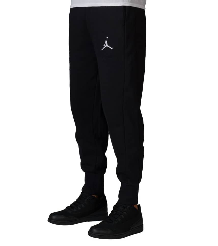 buy popular d5032 a2d5c ... Jordan - Sweatpants - FLIGHT FLEECE WC PANT ...