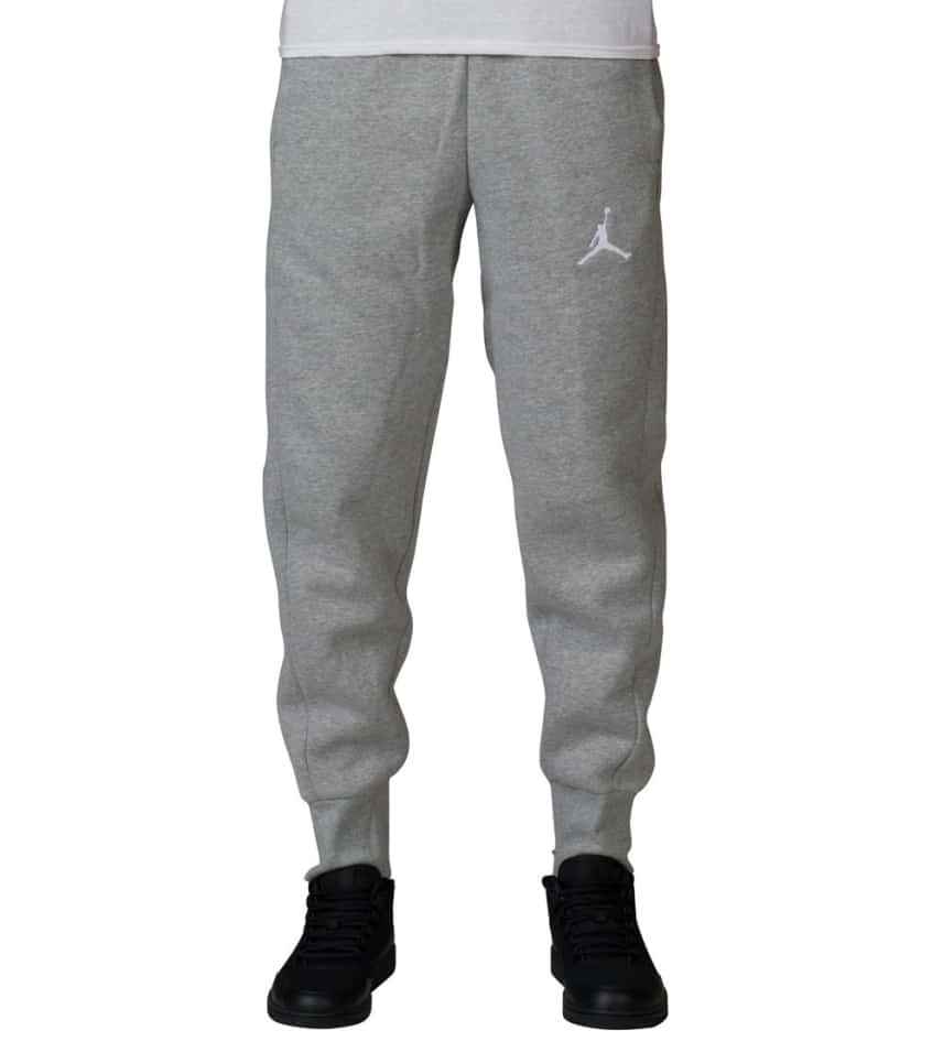 215fd9635ba Jordan FLIGHT FLEECE WC PANT (Grey) - 823071-063 | Jimmy Jazz