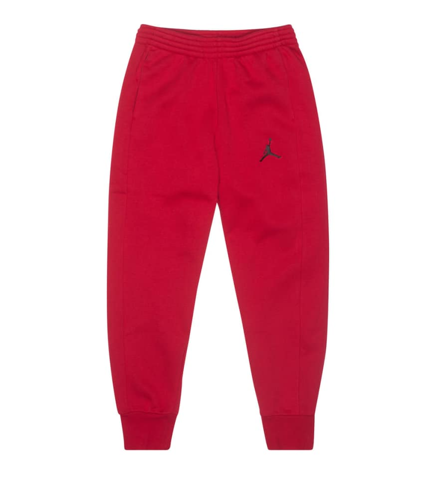 7022da94cd1dc9 ... Jordan - Sweatpants - FLIGHT FLEECE WC PANT ...
