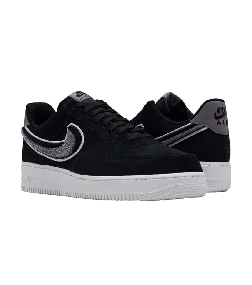newest collection 1fc92 335d6 NikeAir Force 1  07 LV8