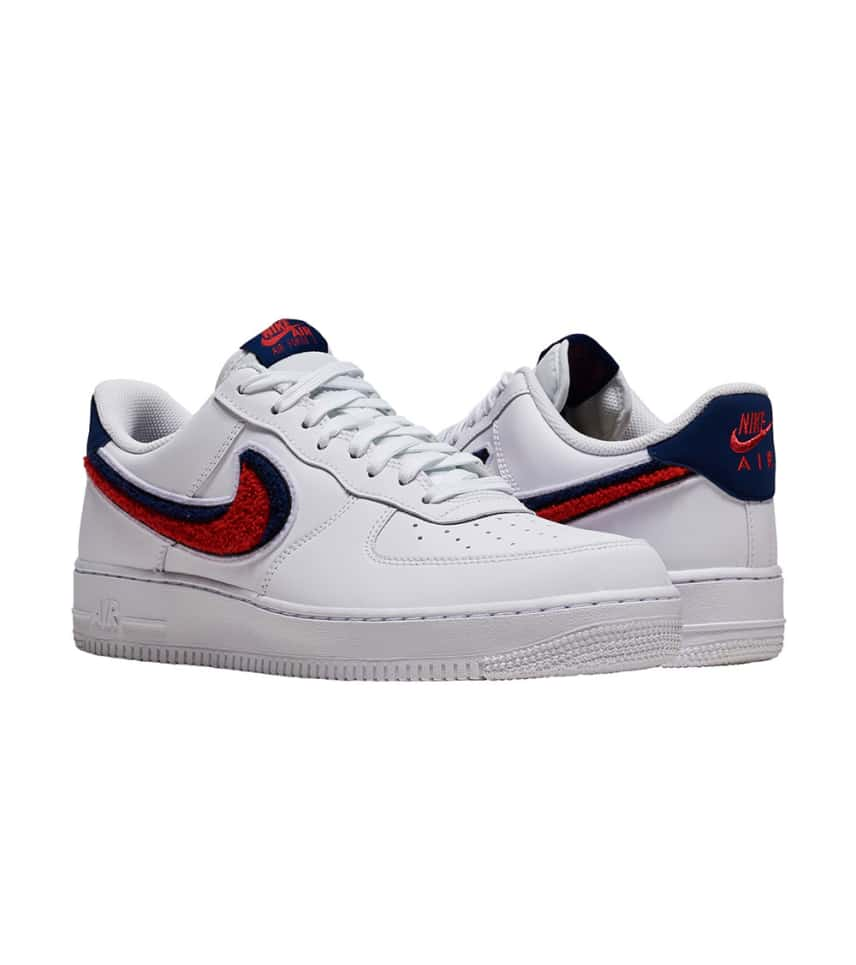 quality design 5f83a a10e0 ... Nike - Sneakers - Air Force 1  07 LV8