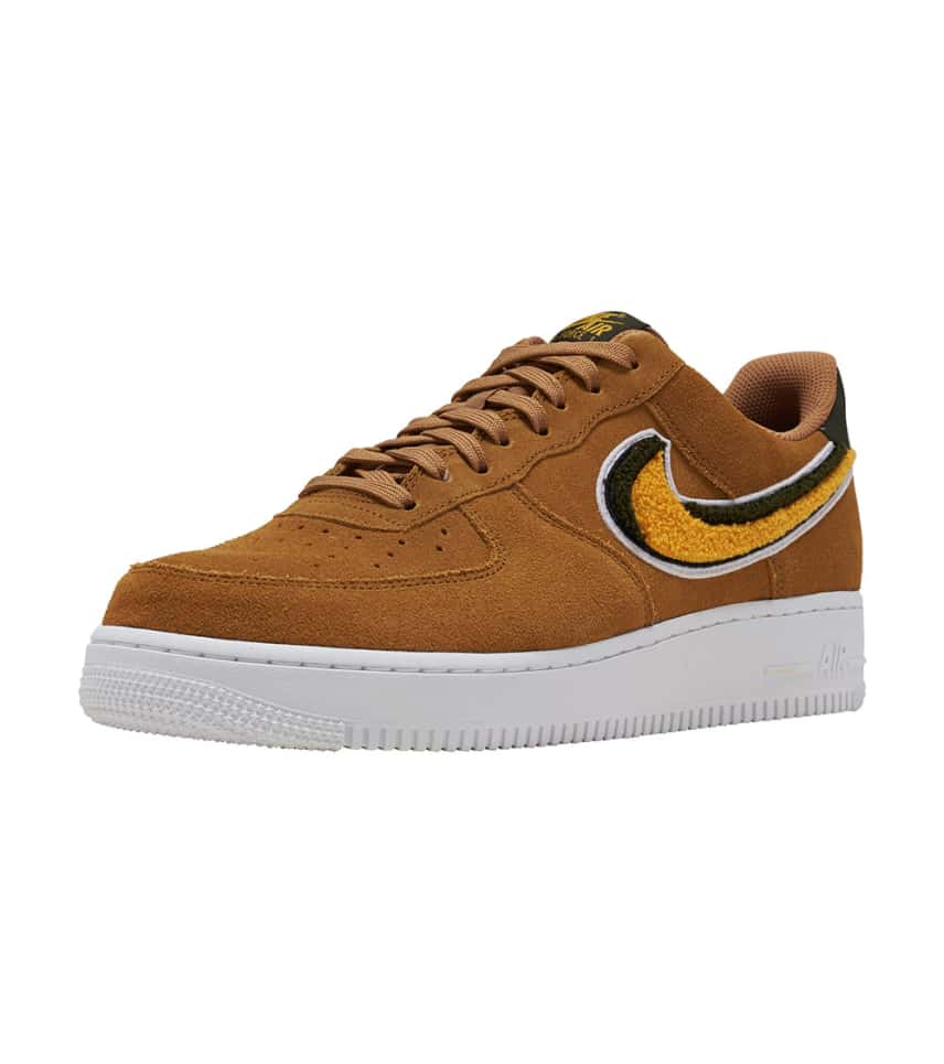 latest low price sale competitive price Air Force 1 '07 LV8