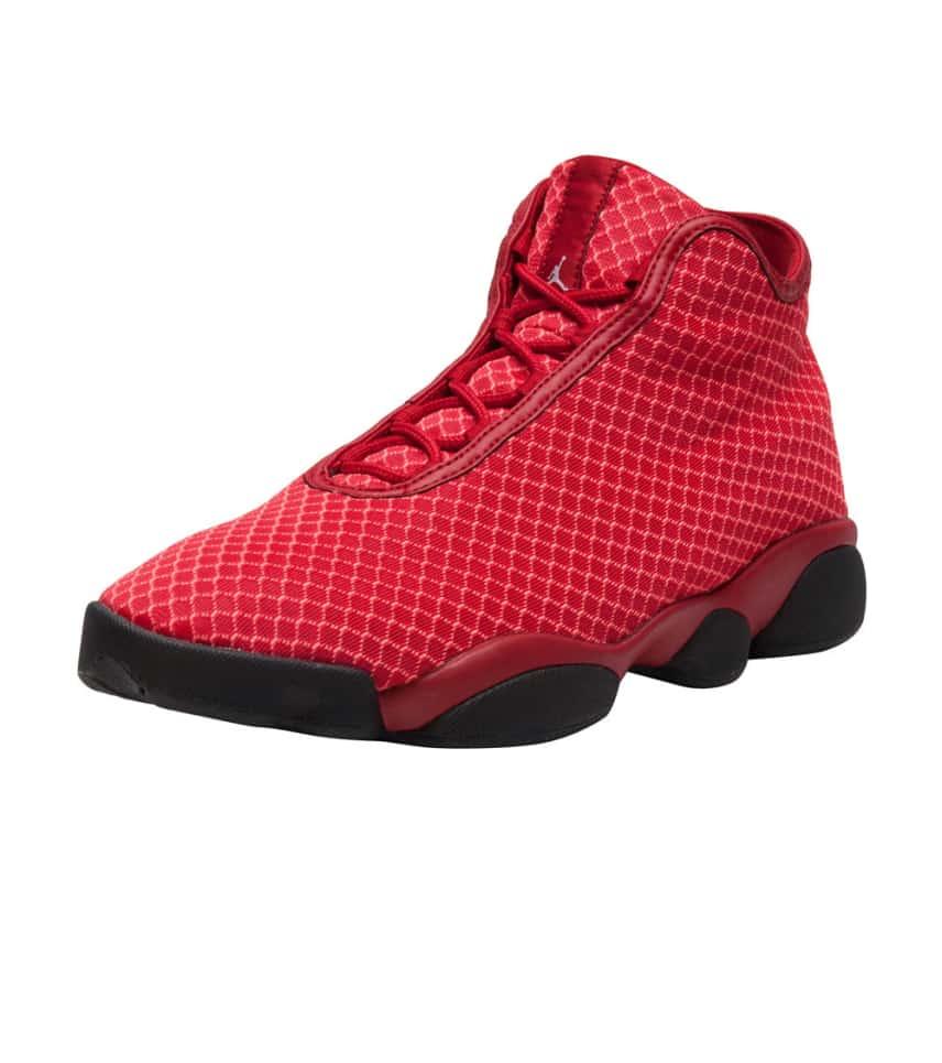 29f07494bc6558 Jordan JORDAN HORIZON SNEAKER (Red) - 823581-600