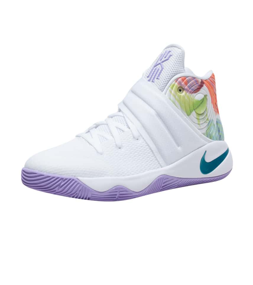 ee924eb4e765 spain nike kyrie 2 easter white hyper jade men basketball shoes 0f269  54aa0  greece nikekyrie 2 easter sneaker 6c728 f9b3d