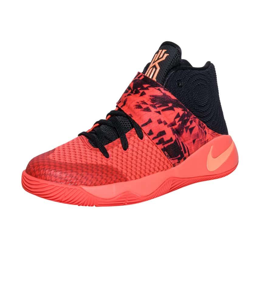 b4e6a3935b3c Nike KYRIE 2