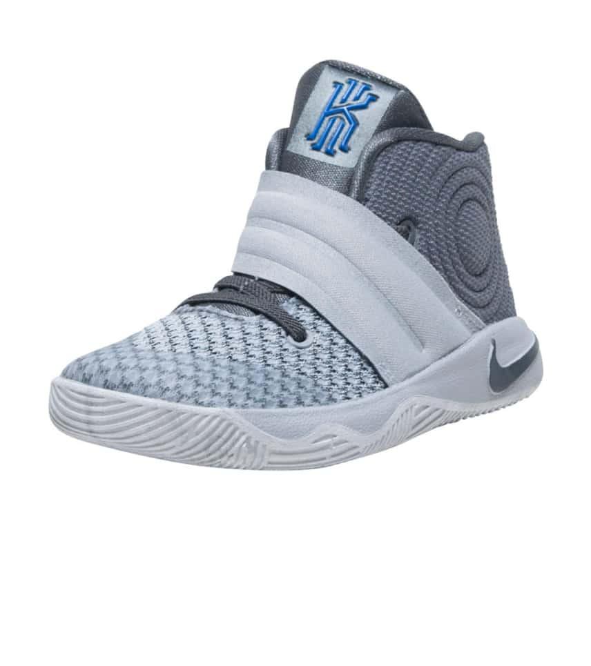221c0a980702 Nike KYRIE 2