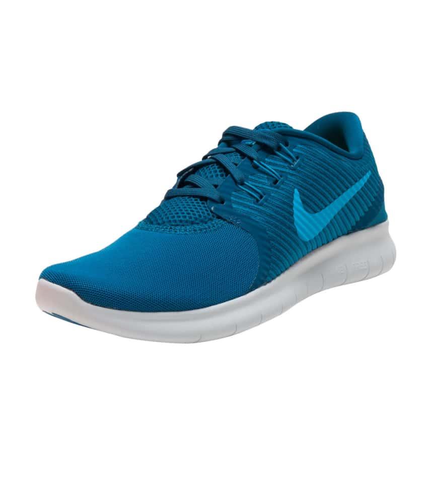 save off 51272 d0669 Nike FREE RN CMTR SNEAKER