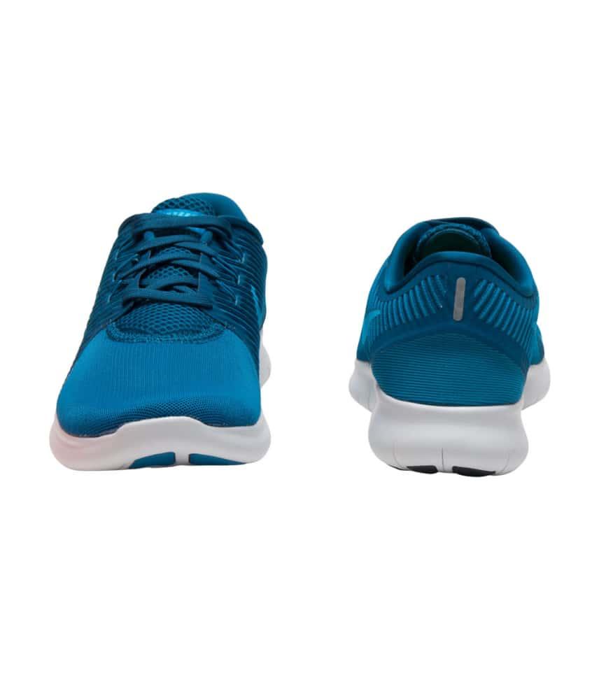 sports shoes d7c4d 8bdfb ... Nike - Sneakers - FREE RN CMTR SNEAKER ...