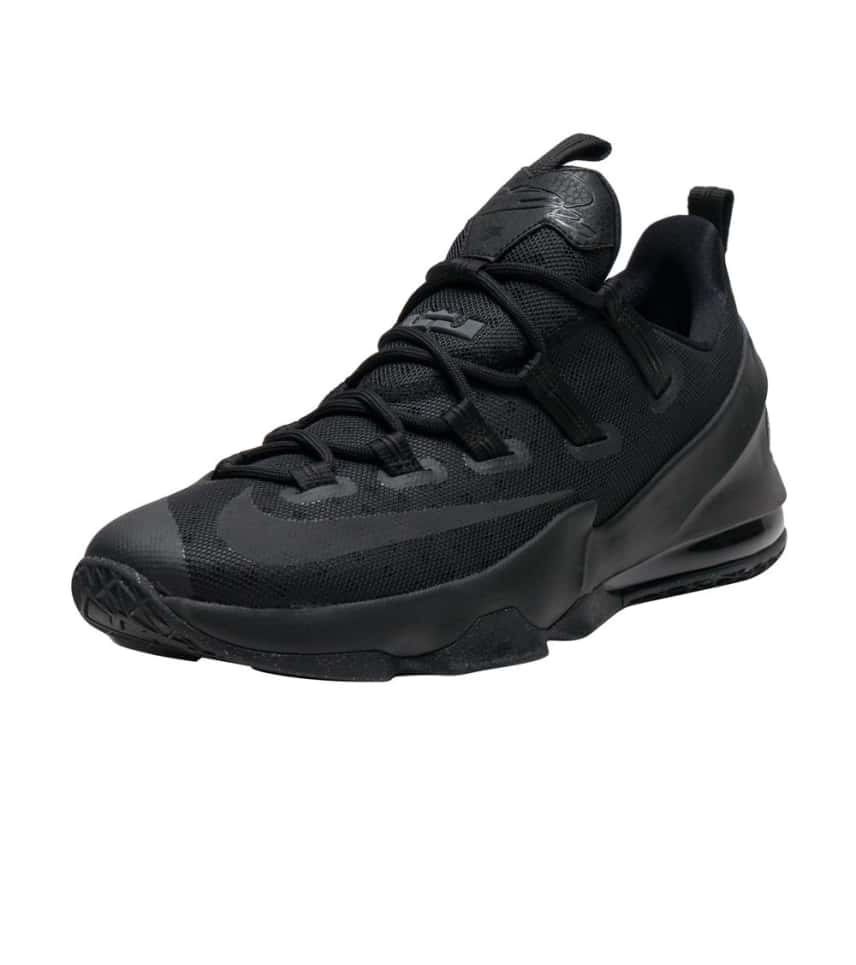 best service 7776c 50f6b Nike LEBRON XIII LOW SNEAKER