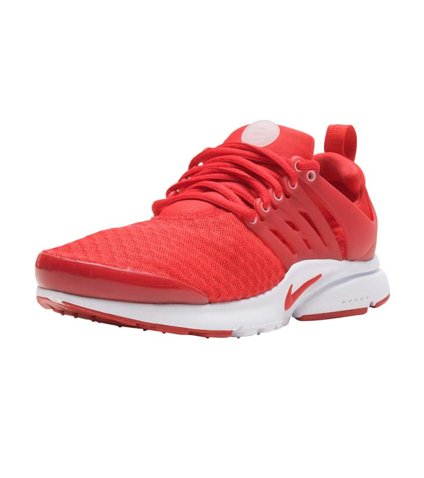 wholesale dealer aefbb a6054 Nike Presto BR (Red) - 832250-600 | Jimmy Jazz;