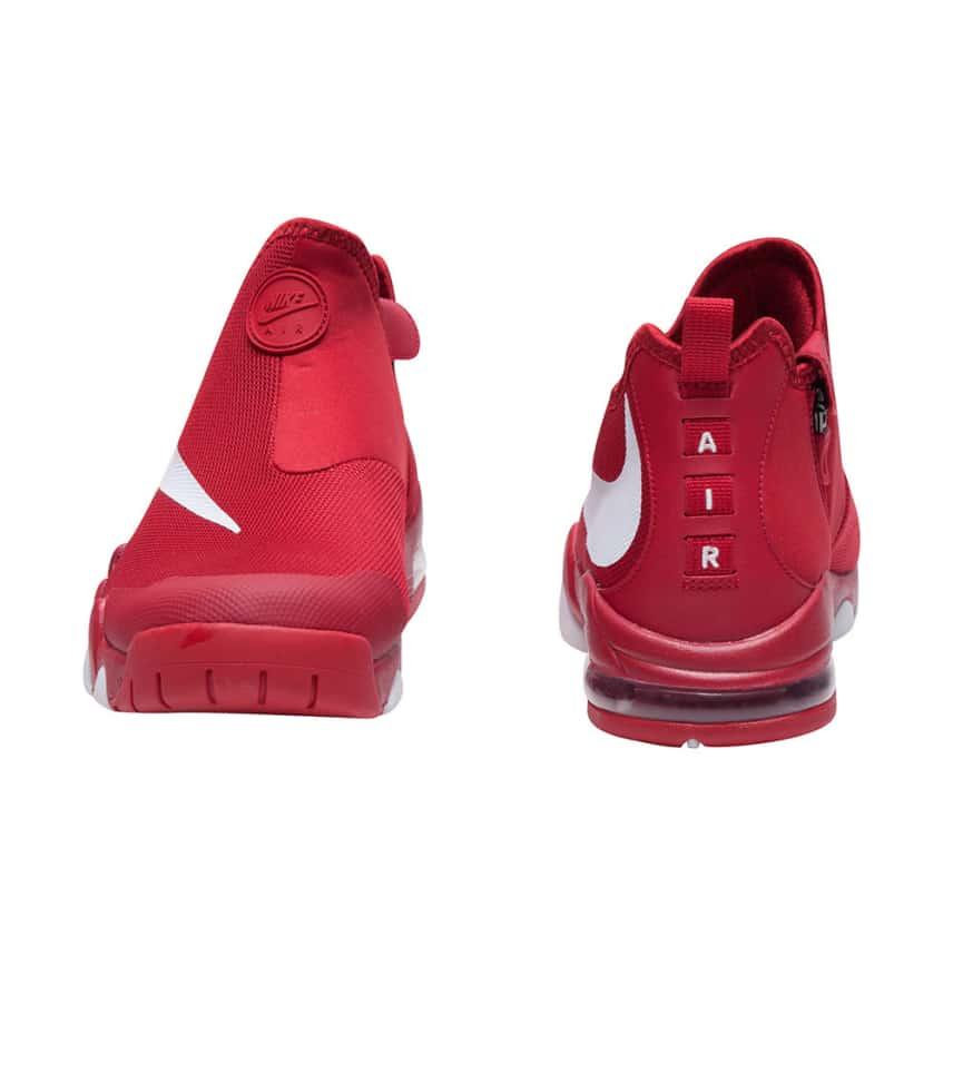 ... NIKE SPORTSWEAR - Sneakers - BIG SWOOSH SNEAKER ... 931d8aae7