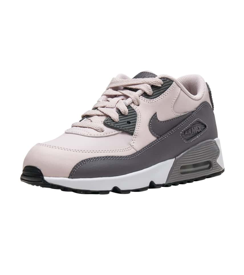 various colors 57bcc c96c7 Nike - Sneakers - AIR MAX 90 LTR ... size 7 ...