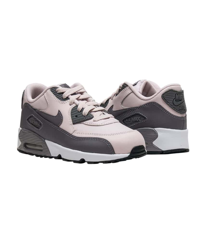 half off 04fb7 1cbfd Nike - Sneakers - AIR MAX 90 LTR 100% quality 51a59 4c66a ...