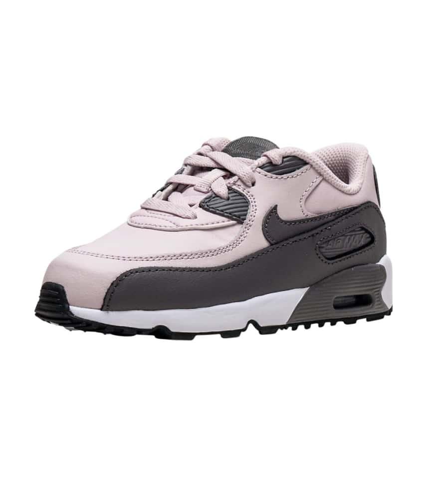ed963f8fb7 Nike AIR MAX 90 LTR (Medium Pink) - 833379-601 | Jimmy Jazz