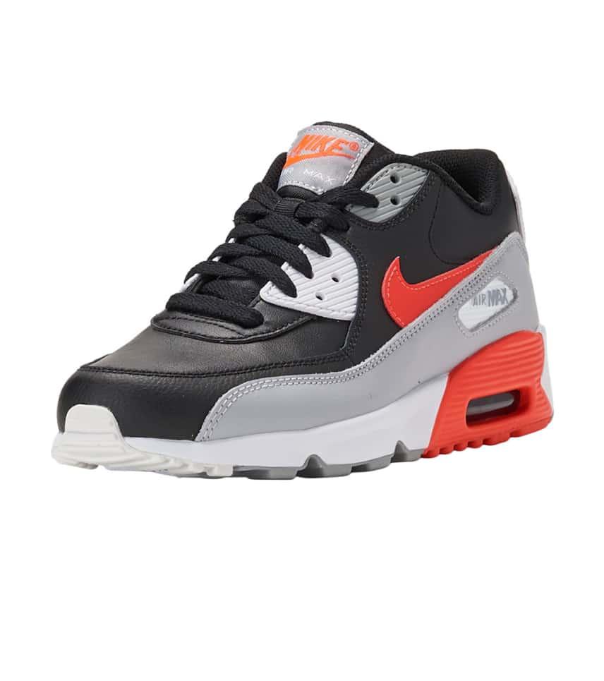 best sneakers 7523d 5373d Nike Air Max 90 LTR.  45.00orig  90.00. COLOR  Dark Grey