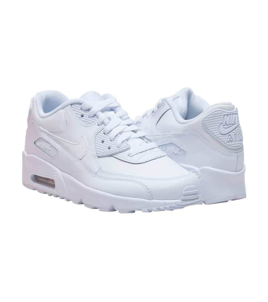 differently c0dc8 f4d0f ... Nike - Sneakers - AIR MAX 90 LTR SNEAKER