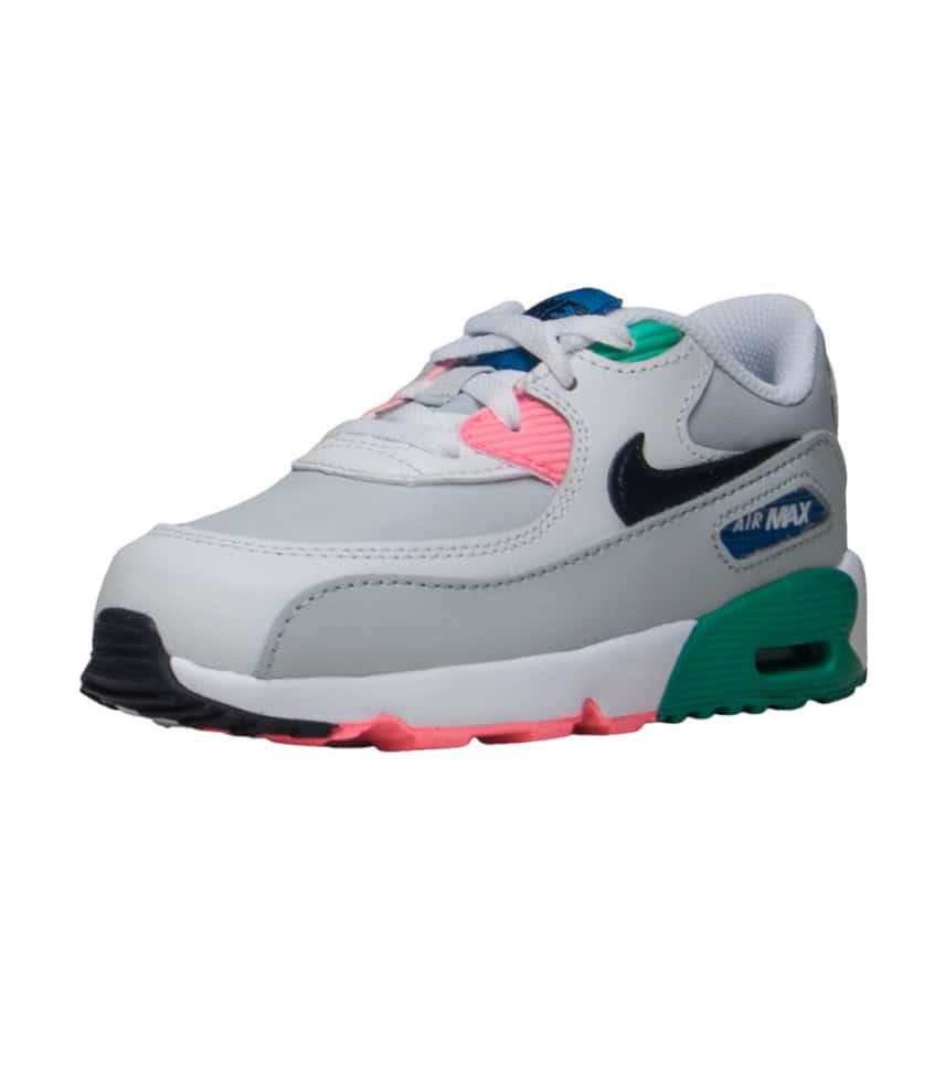ef72bd100a Nike AIR MAX 90 LTR (White) - 833416-110 | Jimmy Jazz