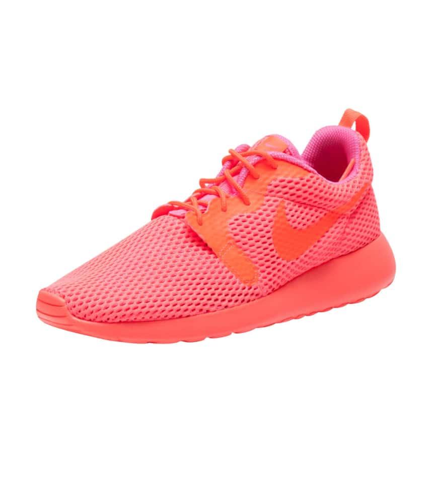 f8e27619f9e1 ... NIKE SPORTSWEAR - Sneakers - ROSHE ONE HYPERFUSE BREATHE SNEAKER ...