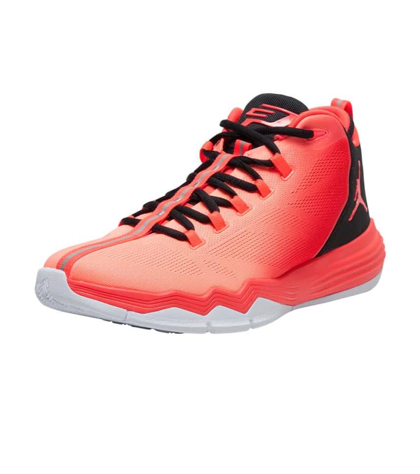 competitive price 9ad67 455a7 Jordan CP3.IX SNEAKER