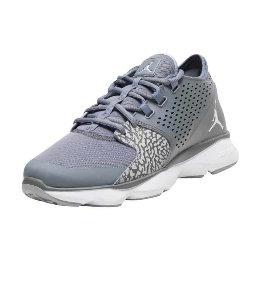 best sneakers 3f386 e2534 Jordan - Sneakers - JORDAN FLOW Jordan - Sneakers - JORDAN FLOW ...