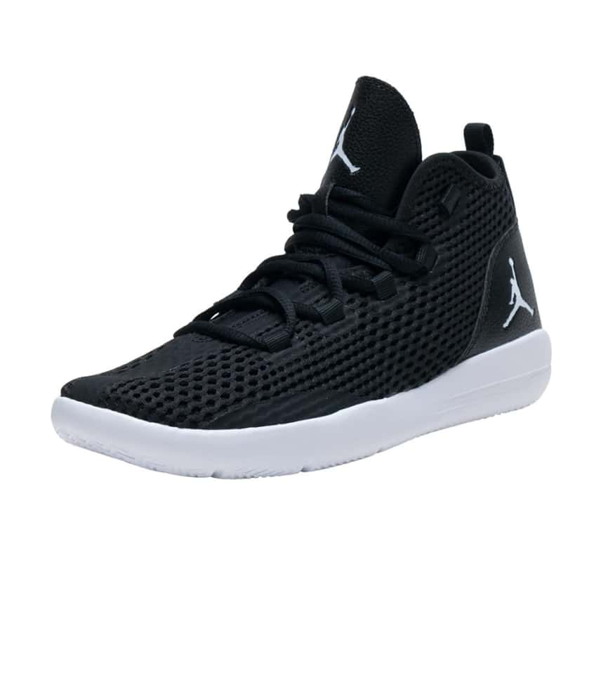2ca6ce4402c9 Jordan BOYS REVEAL SNEAKER Black. Jordan - Sneakers - REVEAL SNEAKER Jordan  - Sneakers - REVEAL SNEAKER ...