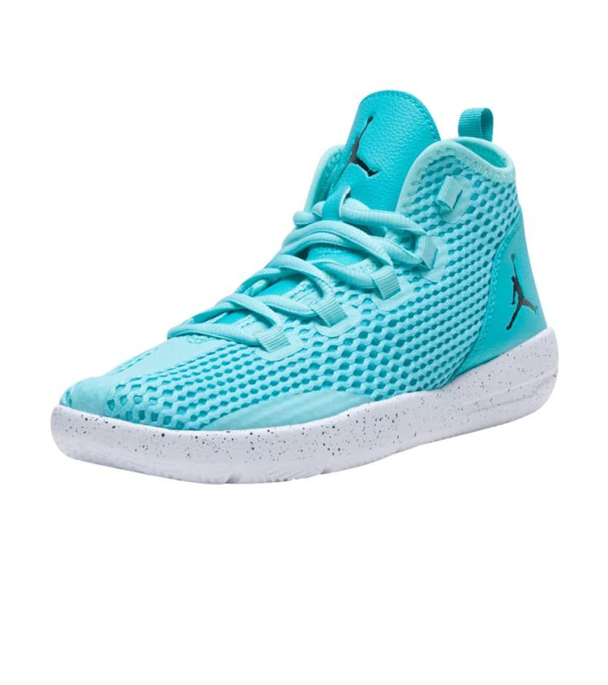 34cd1f82405d Jordan REVEAL SNEAKER (Medium Blue) - 834126-303