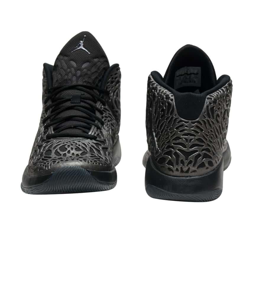 5cbf2d5830a FLY SNEAKER Jordan - Sneakers - ULTRA.FLY SNEAKER ...