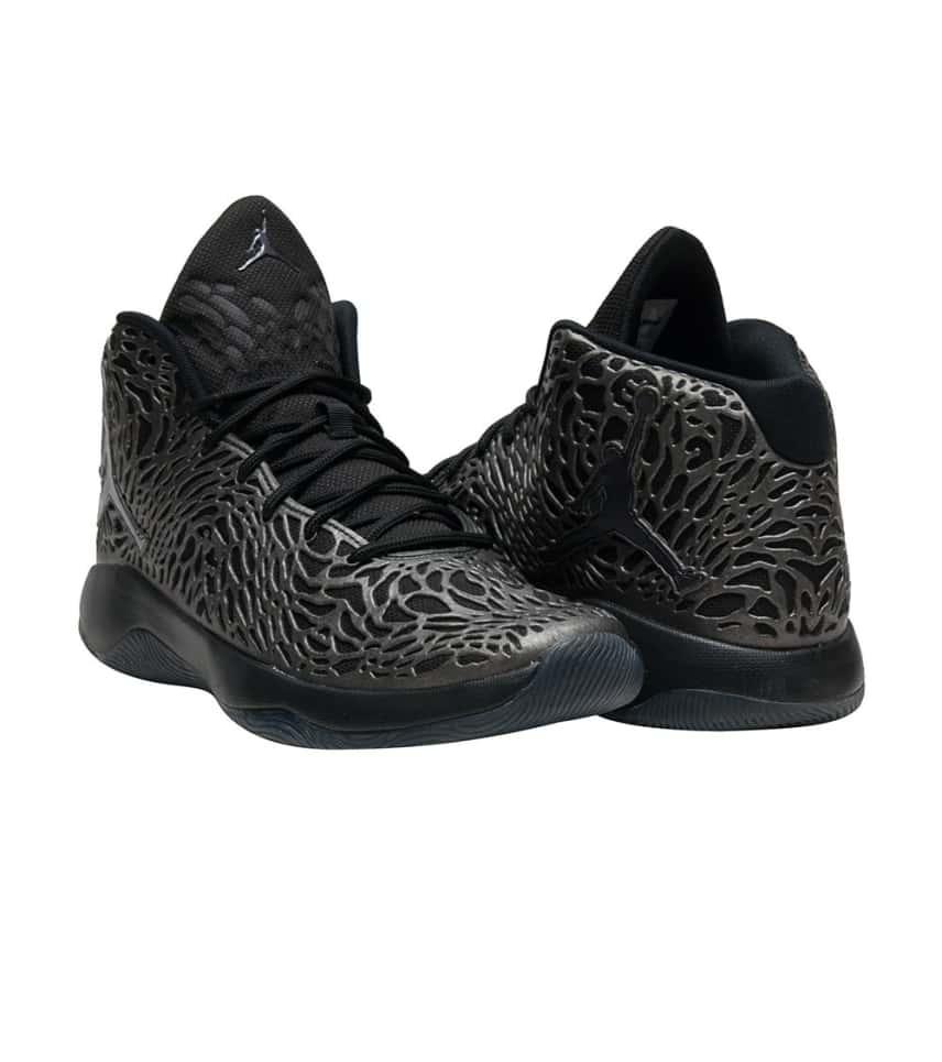 63729e0c186 FLY SNEAKER Jordan - Sneakers - ULTRA.FLY SNEAKER