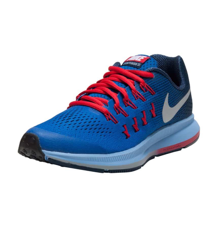 the best attitude 75f7c b0ad7 Nike ZOOM PEGASUS 33