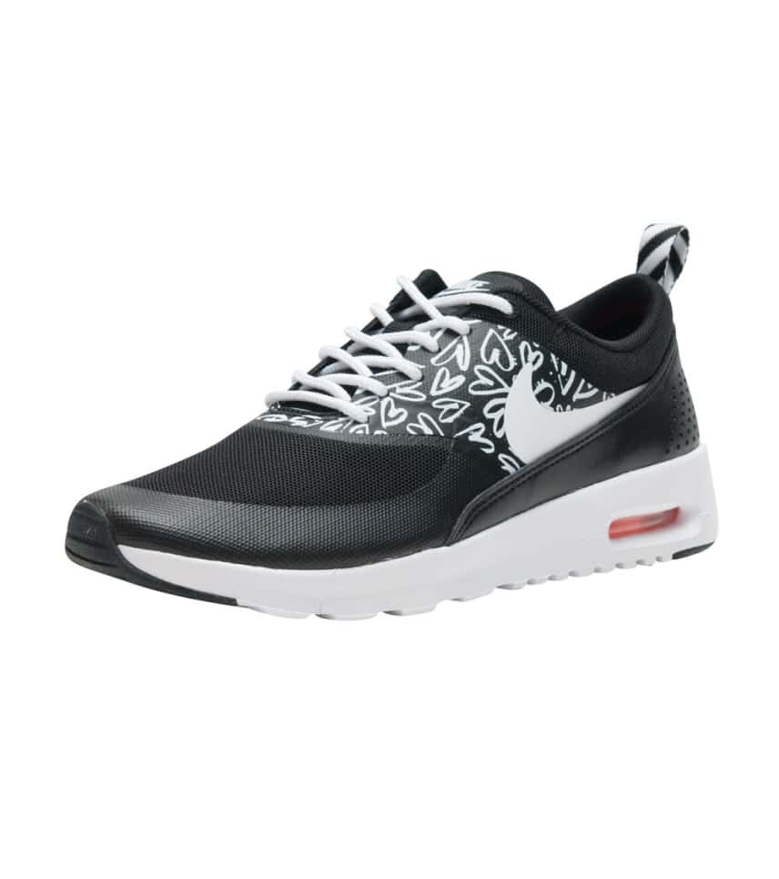 premium selection 02f77 c76b2 AIR MAX THEA PRINT