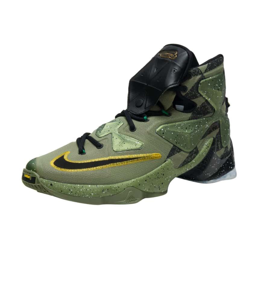 new arrival be323 b4329 Nike LEBRON XIII ALL STAR SNEAKER