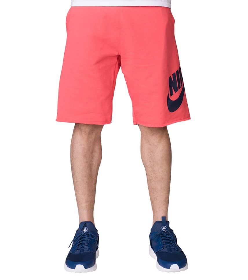new style bc552 4451b Nike NSW Gx Short