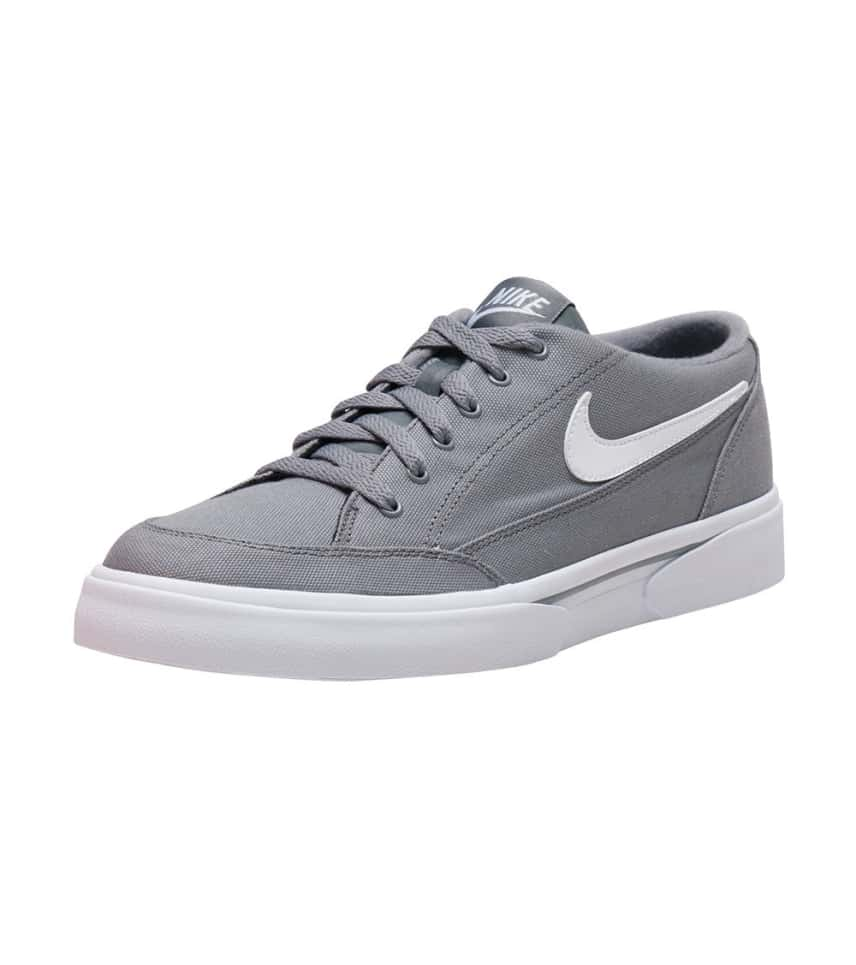 separation shoes d017f a4db4 Nike GTS 16 TXT (Grey) - 840300-001   Jimmy Jazz