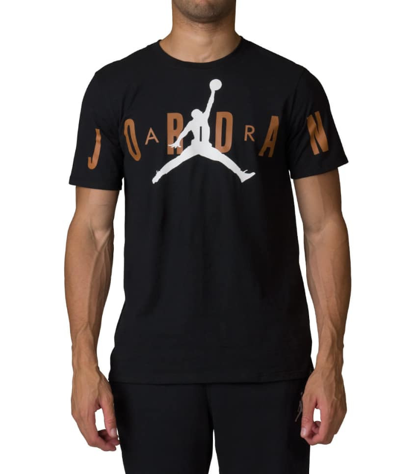 bc89021ae40 Jordan Jordan Stretched Tee (Black) - 840398-011 | Jimmy Jazz