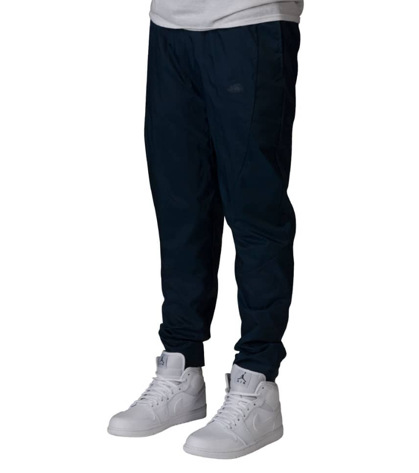 e736490105e Jordan JSW WINGS MUSCLE PANTS (Navy) - 843102-454 | Jimmy Jazz