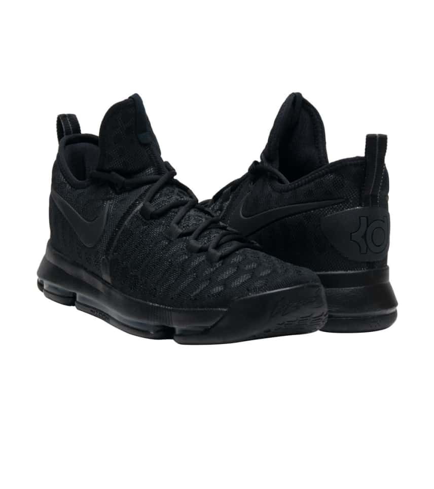 03cca2d7f0ab ... promo code for nike sneakers zoom kd 9 62ec7 502cf